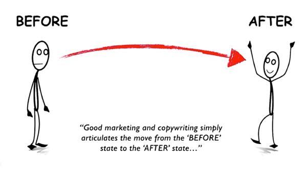 product-market-fit2