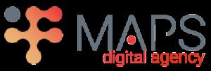 maps-logo-nuovo