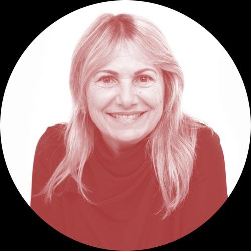 Marie Amadei