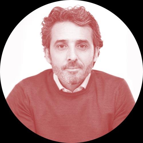 Stefano Gianini